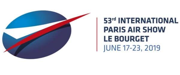 Le Bourget Exhibition Centre