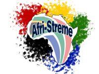 Afri-Streme logo Master 500