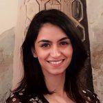 Asma Faraz image