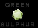 GS Logo 3