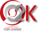 O2K logo