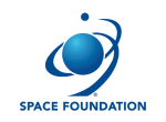Space-Foundation-logo