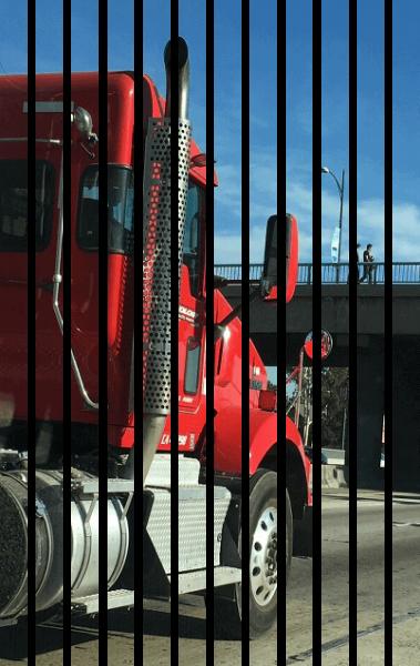 truck 4-min